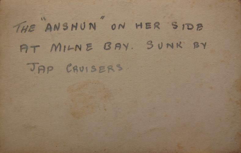 IMG_7791 crop comp Anshun sunk at Milne Bay